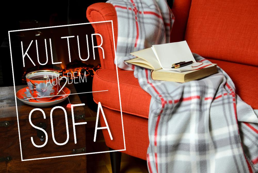 Sofa, (c) Banepx